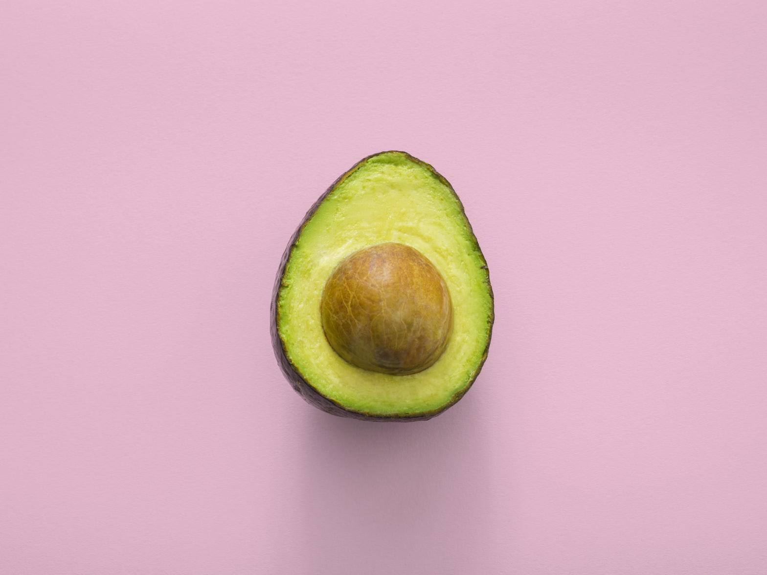 Rezept Avocado-Dip mit Feta
